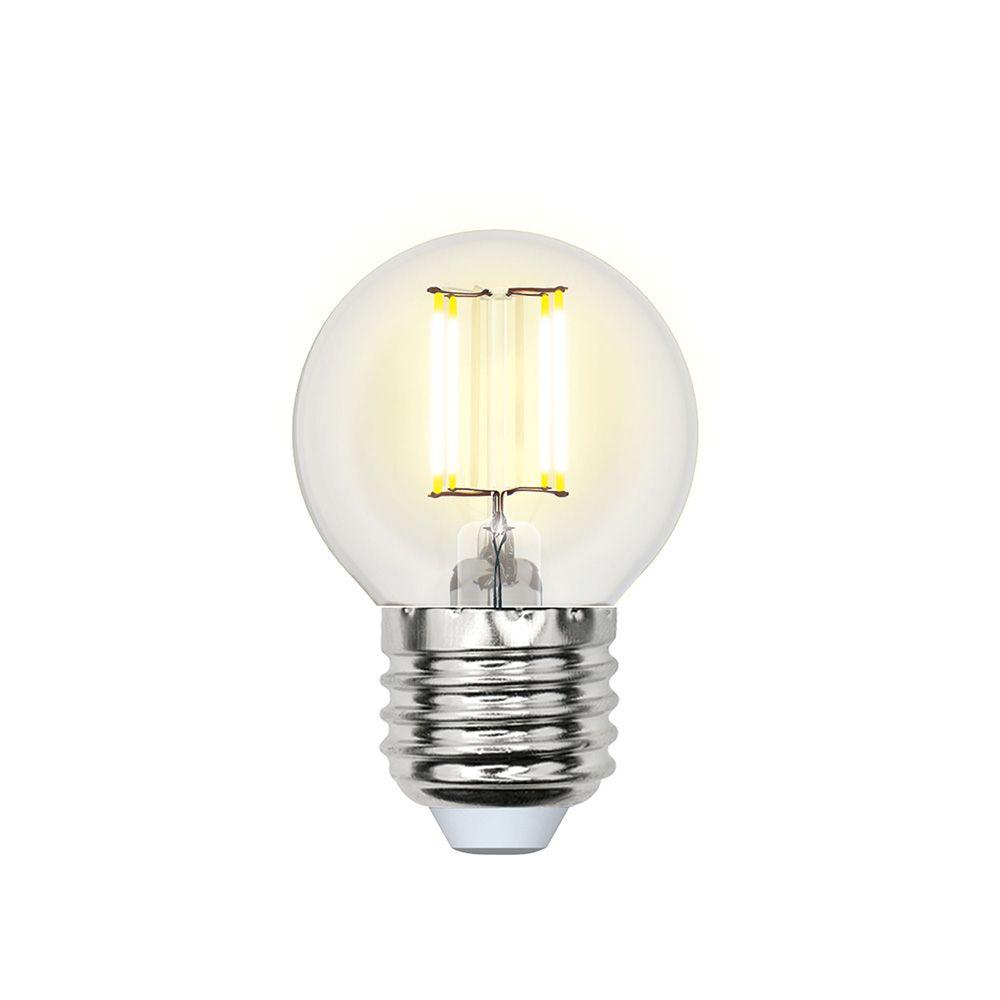 Светодиодные лампы на прадо 120