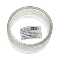 Ecola GX70 H5 Thermo Ring (20шт) 125/135
